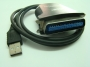 Adapter USB/Centronics