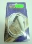 Adapter słuch.+mikr.Nokia 6610