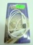 Adapter słuch.+mikr.Sony Ericsson K700