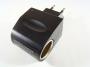 Adaptor napięcia 230/12V 500mA