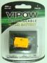 Akumulator P511 AA/850mAh/3.6V