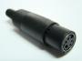 Gn.SVHS 4 pin na kabel