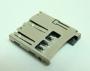 Gn.kart Micro SD/TransFlash z wyrzut.