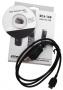 Kabel Benq-Siemens DCA-140 USB