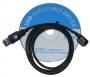 Kabel Sagem SAG 411 USB