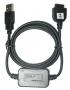 Kabel Sagem SAG MY-X5 USB