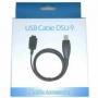Kabel Samsung DSU-9 X640 USB