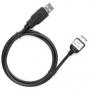 Kabel Samsung L760 USB