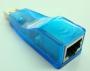 Karta LAN USB