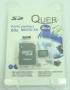 Karta Micro SD 2GB