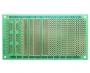 Płytka drukowana MS-DIP/SO5