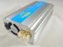 Przetwornica 12/230V 500W+USB