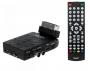 Tuner DVB-T MPEG-4 HD telewizji naziemnej Quer180