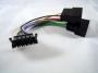 Złącze do JVC KS-RT75R-ISO