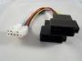Złącze do Pioneer DEH-690-ISO